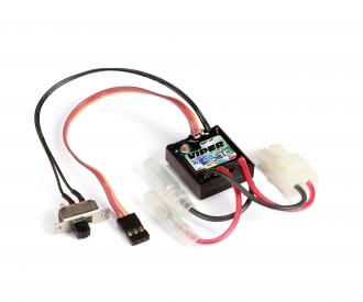 Speed controller Viper Micro Marine