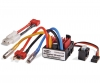 Speed Controller Dragster Brushed 70A