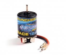Launcher 2.0 Race 12T Motor