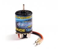Launcher 2.0 Race 12T moteur