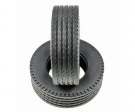 1:14 Fulda Multitonn 2 Tire wide (2)