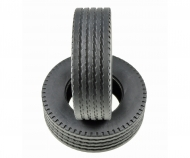 1:14 Fulda Multitonn 2 Tire wide (2)