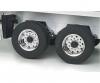 1:14 Wheel wide Carson Trailer Chrome(2)