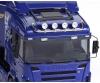 1:14 Dachlampenbügel Scania R470 / R620