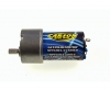 Spindle Drive Gearbox-Motor Dumpt./LR634
