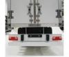 1:14 Euro-Stoßstange TAM-Kühlauflieger