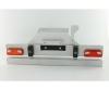 1:14 Rear Bumper (Euro) TAM-Tank-Trailer