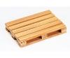 1:14 Holz-Europalette (1)