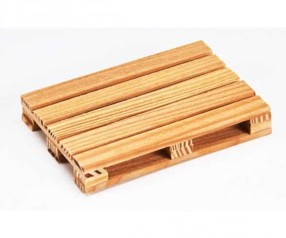 1:14 Wooden Euro-Pallet (1)