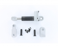 1:14 LR634 Rear Ripper Spindle Drive