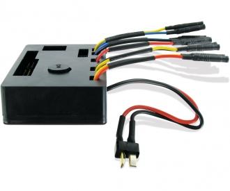 1:14 LR634 Electronic Control Unit