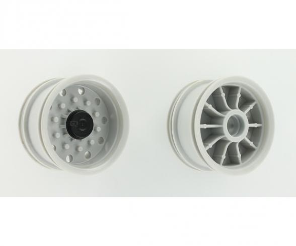 1:14 Wheel wide Carson Trailer grey (2)