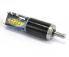 Getriebemotor Kippspindel Fliegl (1)