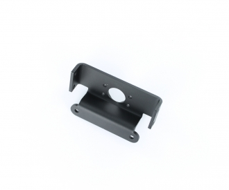 1:14 cross brace trailer hitch TAM Frame