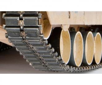 Ersatzkette Panzer/2St .(2.4g Vers.)