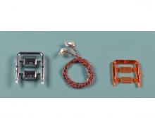 1:14 Light case orange (2) universal