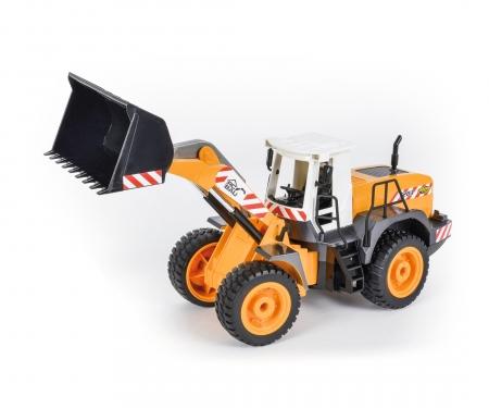 1:20 Wheel loader 2.4G 100% RTR