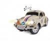 1:14 VW Käfer Rally 53 2.4GHz 100% RTR