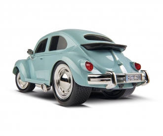 1:14 VW Käfer 2.4GHz 100% RTR blue