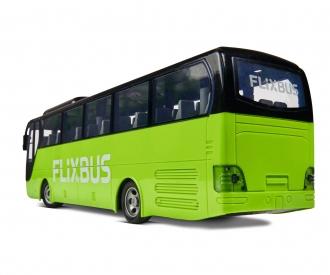 FlixBus 2.4GHz 100% RTR