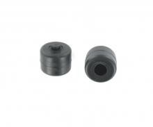 1:14 Air-suspen. bellow soft (2) 20x18mm
