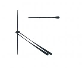 1:14 Windshield wiper Set