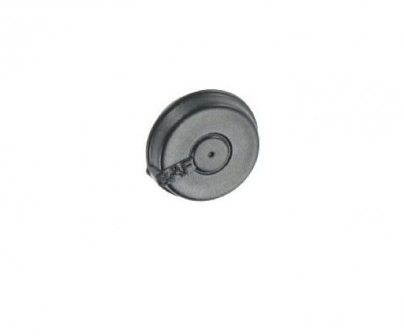 1:14 Wheel Hub Cover (2)