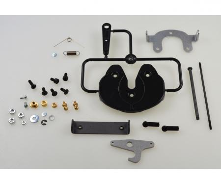 1:14 SAF Coupler plate (reinfor.plastic)