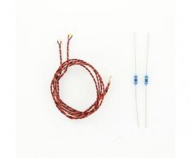 1:14 7,2V SMD-LED white (2)