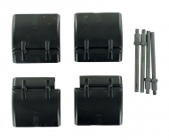 1:14 Mud guard set lowloader (4)