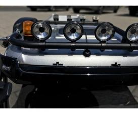 1:14 MB Arcos Top Light Holder