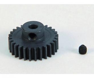 Tuningsatz TT-01 / TT-01E