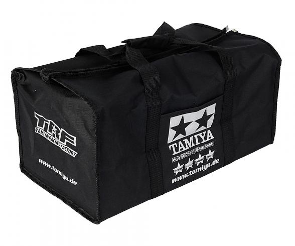 Transporttasche, TAMIYA Fighter