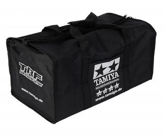 Car Bag, TAMIYA Fighter