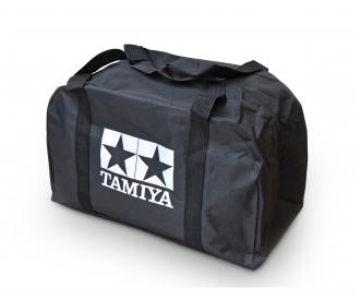 Bag XL TAMIYA Version
