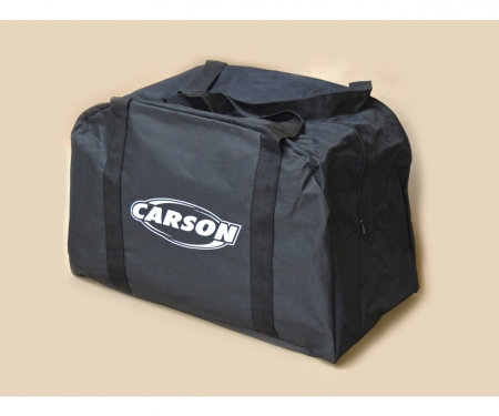 Bag XL CARSON Version