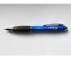 Ball-pen CARSON blue