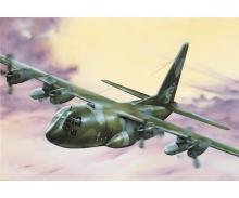 1:72 C-130 E/H Hercules