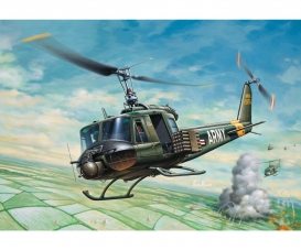 "1:72 UH-1B ""Huey"""