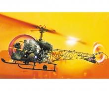 1:72 AH-1/AB-47