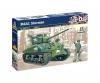1:35 Sherman M4A1