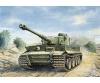 1:35 TIGER I Ausf. E/H1