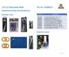 1:35 U.S. Motorräder WWII