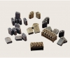 1:35 WWII Ger./US Jerry Cans