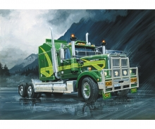 1:24 Australischer Truck