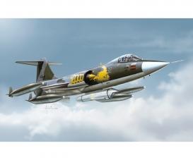 """1:72 F-104 G """"Recce"""""""