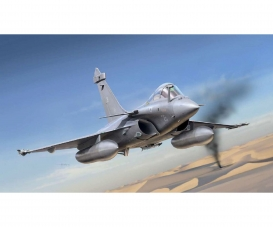 1:72 RAFALE M Operations Exterieures '11