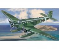 1:72 JU 52/3 m Floatplane