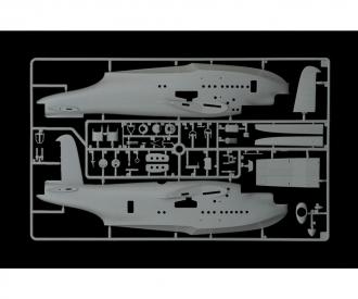 1:72 Sunderland Mk.III