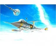 1:72 F-104 A/C Starfighter